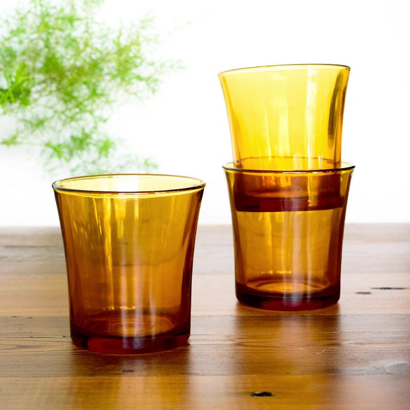 おすすめ☆【日本製】 根古芽(ねこめ)の飯茶碗とカップ&ソーサ_f0318397_14560047.jpg