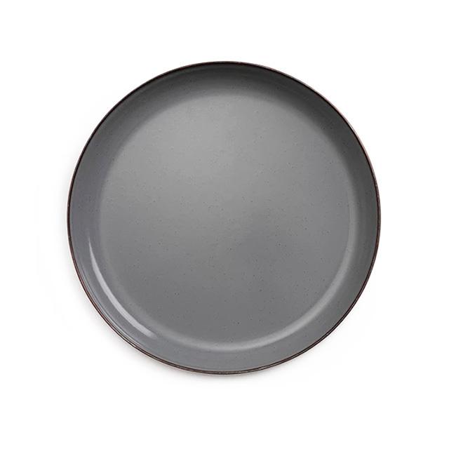 Barebones Living [ベアボーンズリビング] エナメルプレート 2個セット [20235023] プレート・皿・キャンプ用品・MEN\'S/LADY\'S _f0051306_13531267.jpg