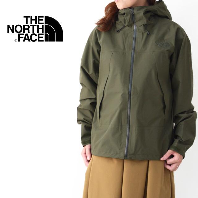 THE NORTH FACE [ザ ノースフェイス正規代理店] W\'s Climb Light Jacket [NPW12003] クライムライトジャケット・LADY\'S _f0051306_16175240.jpg
