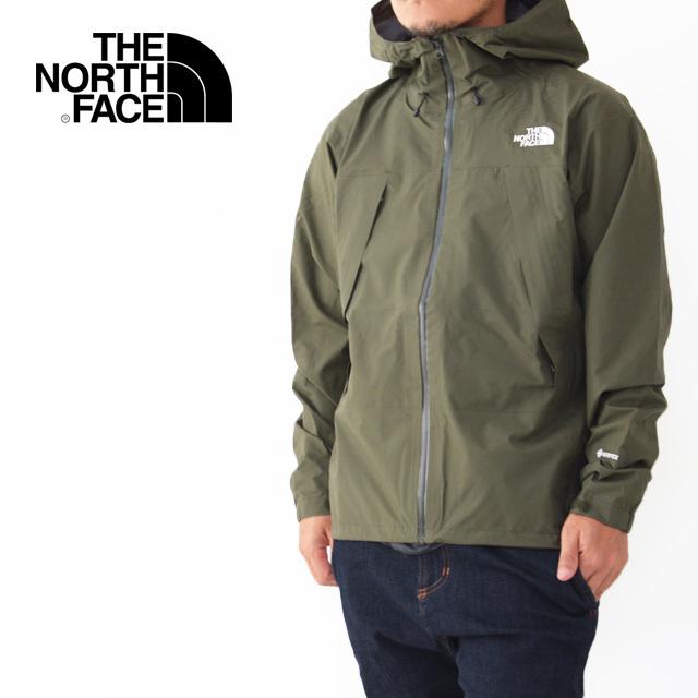 THE NORTH FACE [ザ ノースフェイス正規代理店] Climb Light Jacket [NP12003] クライムライトジャケット・MEN\'S _f0051306_16240455.jpg