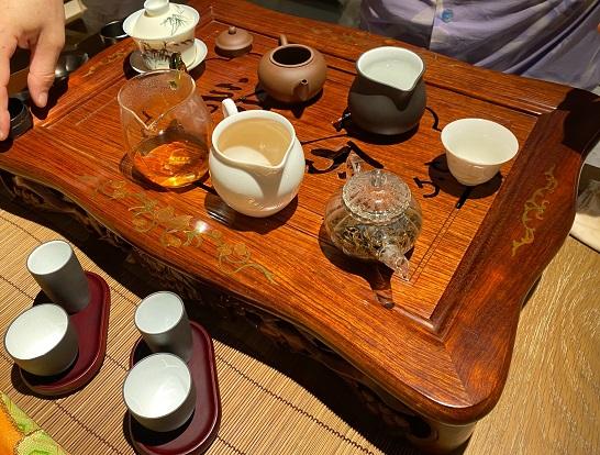 中国茶_f0190816_2214867.jpg