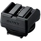オフカメラでのストロボ撮影用機材導入_f0324026_05440683.jpg