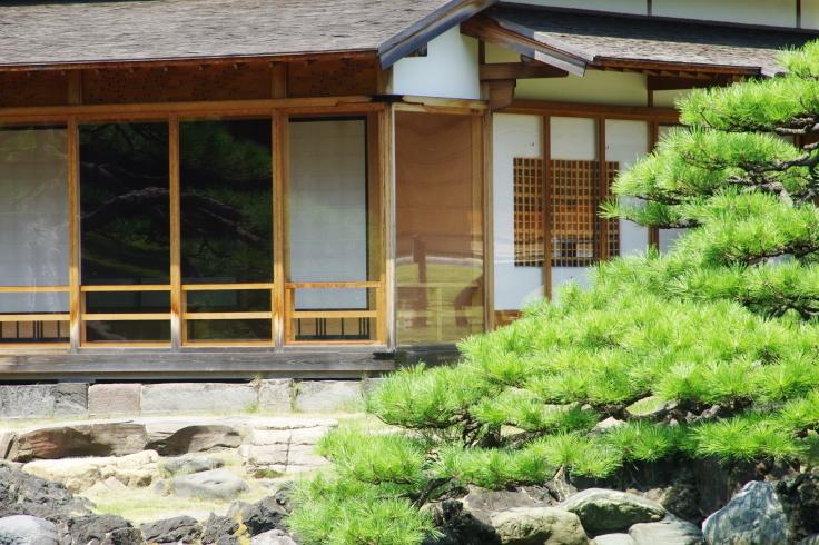 中島のお茶屋にて_d0185744_18124082.jpg