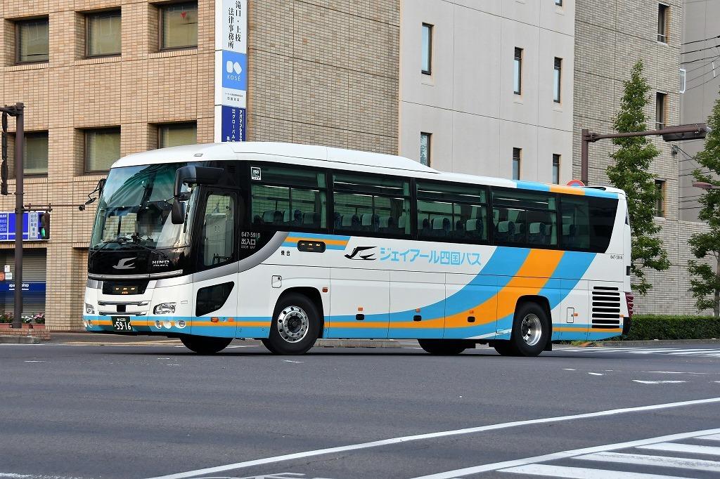 ジェイアール四国バス647-5916(香川230あ5916)_b0243248_19451793.jpg