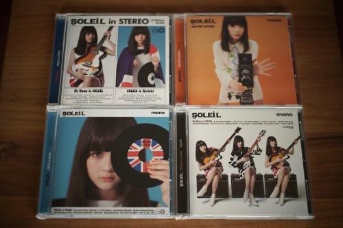 SOLEILl mania :  №.11 MONO MONOしい 【加筆版】_f0057849_08352408.jpg