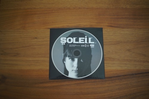 SOLEILl mania :  №.11 MONO MONOしい 【加筆版】_f0057849_08433893.jpg