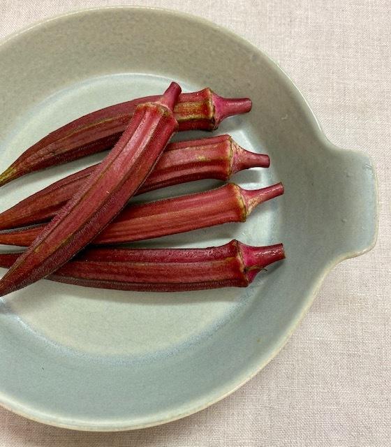BENIOKURA  お野菜にトキメク♪_a0165160_09191291.jpg