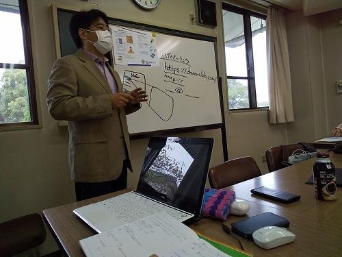 パソコン勉強会で学ぶ_a0331562_17392499.jpg