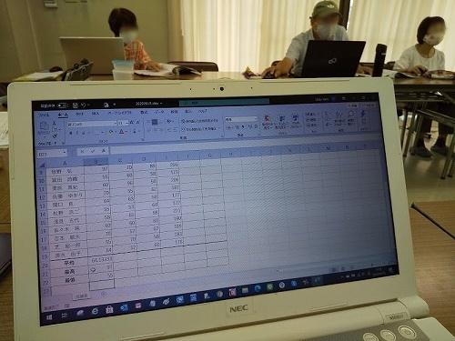 パソコン勉強会で学ぶ_a0331562_17513863.jpg