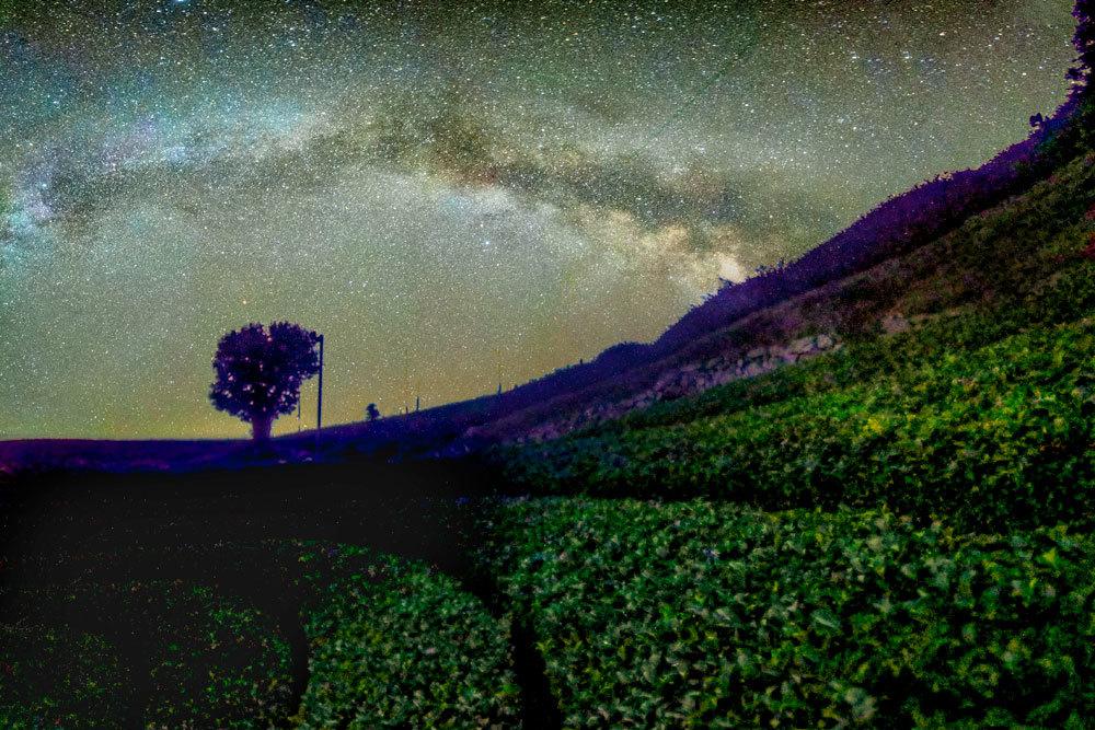 夜景_c0153969_21190508.jpg