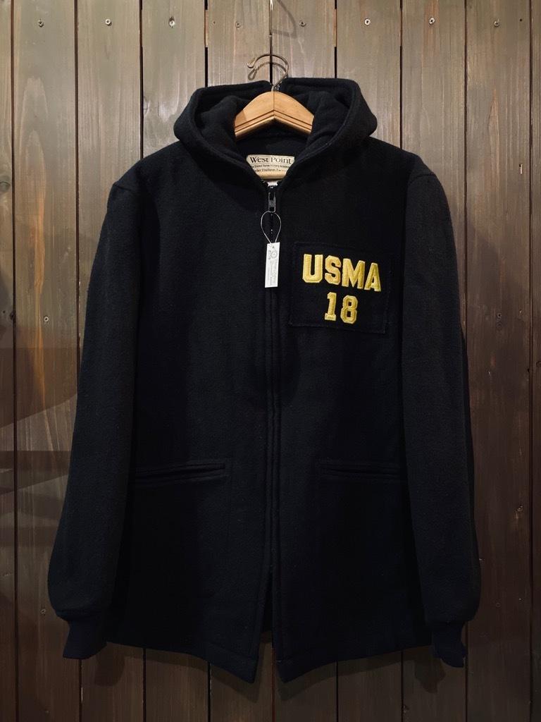 マグネッツ神戸店 9/19(土)冬Superior入荷! #1 Military Item!!!_c0078587_17345041.jpg