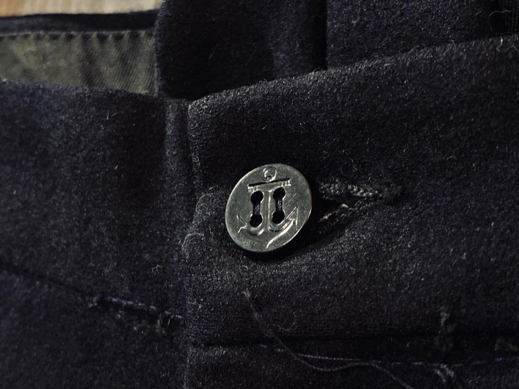 マグネッツ神戸店 9/19(土)冬Superior入荷! #1 Military Item!!!_c0078587_17474536.jpg