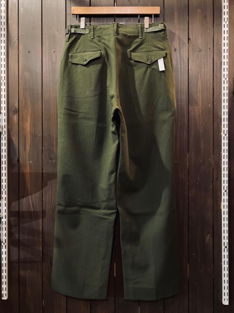 マグネッツ神戸店 9/19(土)冬Superior入荷! #1 Military Item!!!_c0078587_17514352.jpg