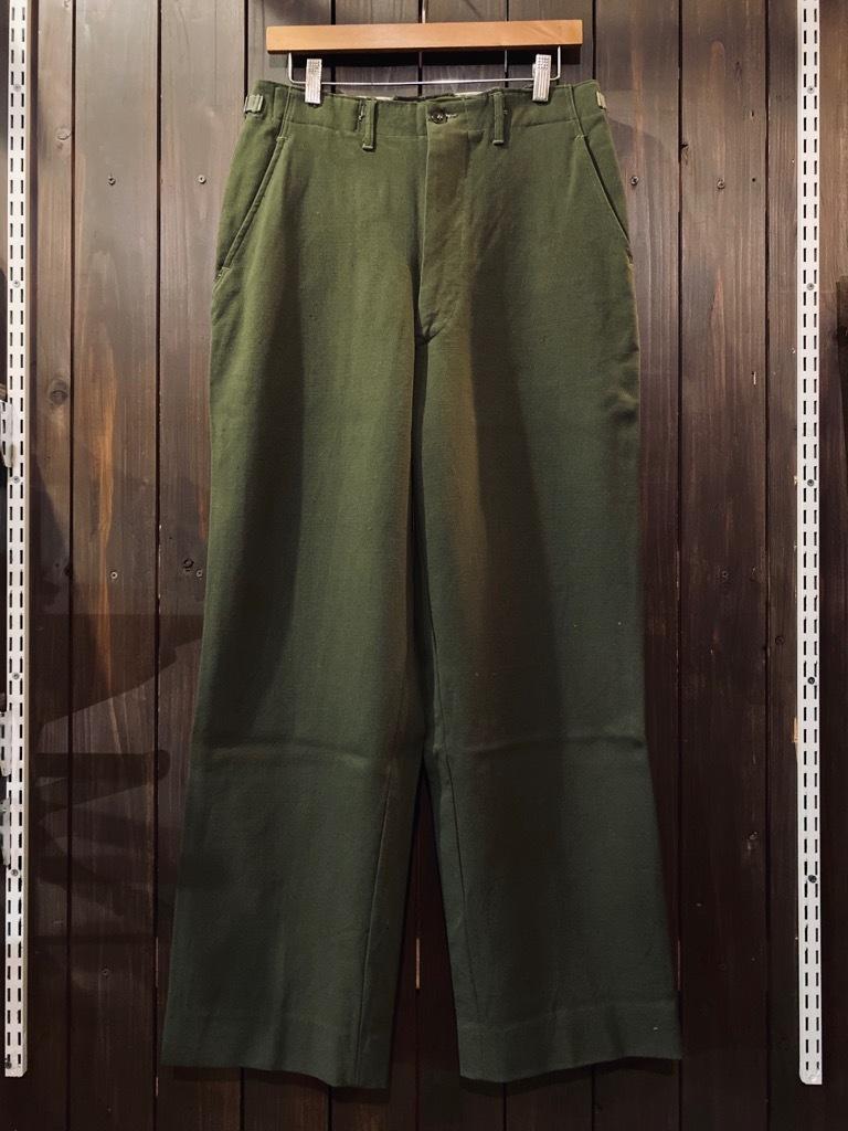 マグネッツ神戸店 9/19(土)冬Superior入荷! #1 Military Item!!!_c0078587_17514370.jpg