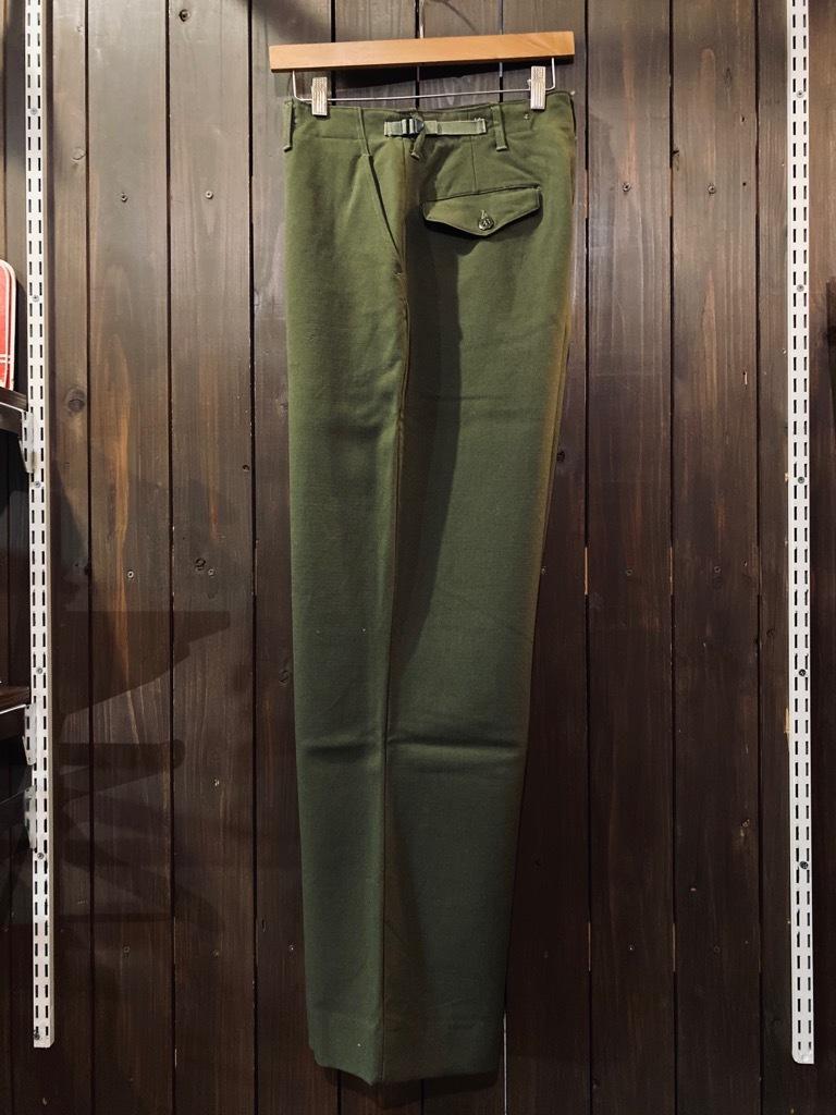 マグネッツ神戸店 9/19(土)冬Superior入荷! #1 Military Item!!!_c0078587_17514389.jpg