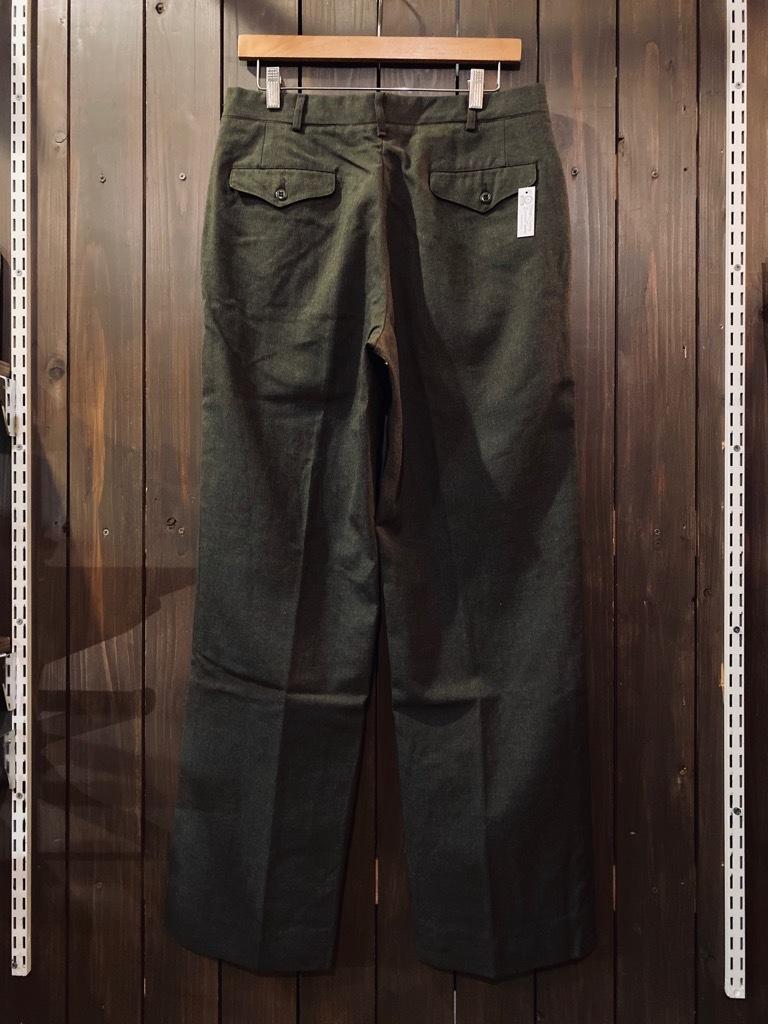 マグネッツ神戸店 9/19(土)冬Superior入荷! #1 Military Item!!!_c0078587_17522549.jpg