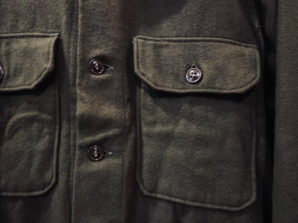 マグネッツ神戸店 9/19(土)冬Superior入荷! #1 Military Item!!!_c0078587_18213025.jpg