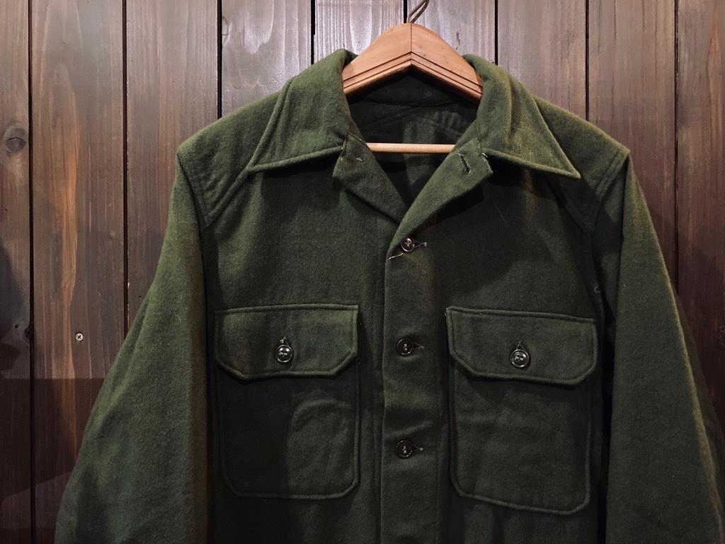 マグネッツ神戸店 9/19(土)冬Superior入荷! #1 Military Item!!!_c0078587_18213112.jpg