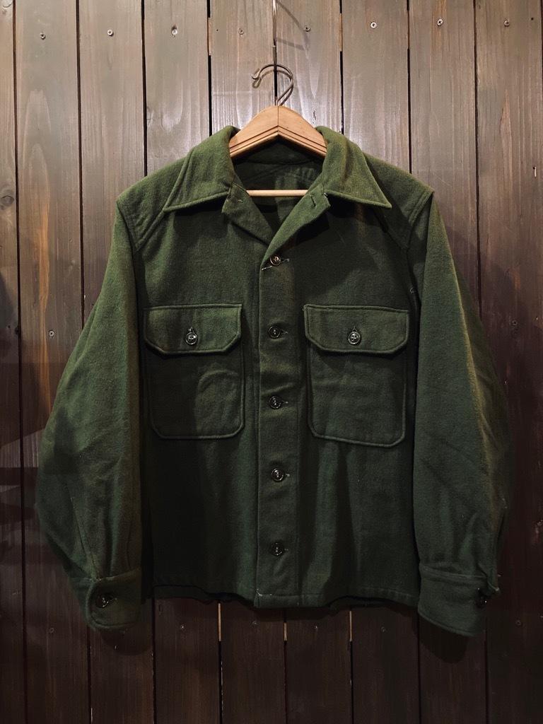 マグネッツ神戸店 9/19(土)冬Superior入荷! #1 Military Item!!!_c0078587_18213179.jpg
