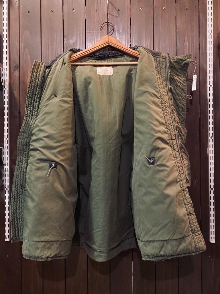 マグネッツ神戸店 9/19(土)冬Superior入荷! #1 Military Item!!!_c0078587_18291515.jpg