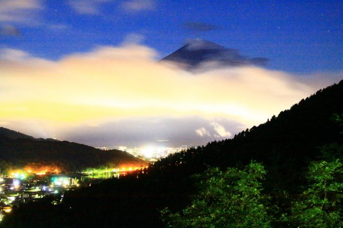 令和2年9月の富士(2) 御坂みち富士見橋の富士_e0344396_20364122.jpg