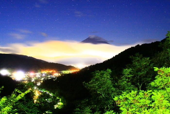 令和2年9月の富士(2) 御坂みち富士見橋の富士_e0344396_20364138.jpg