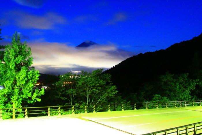 令和2年9月の富士(2) 御坂みち富士見橋の富士_e0344396_20364149.jpg