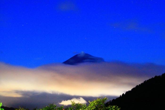 令和2年9月の富士(2) 御坂みち富士見橋の富士_e0344396_20364192.jpg