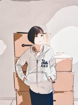 ルシアンペラフィネ 2021春夏コレクションオーダー会_b0122805_15452839.jpg