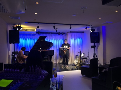 Jazzlive Cominジャズライブカミン 広島 本日からのスケジュール_b0115606_10312884.jpeg