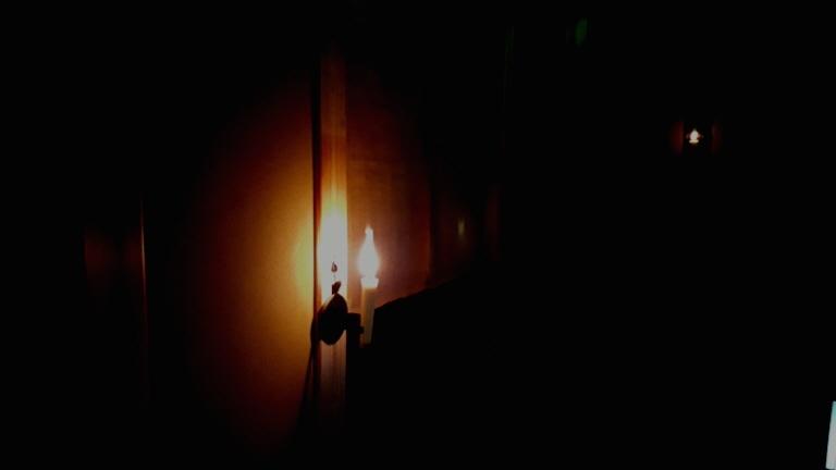 夜咄 観月 十五夜 懐石_d0377709_17014388.jpg