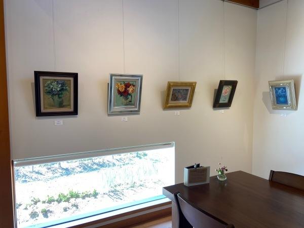 cafe & gallery_a0224117_17171346.jpeg