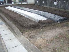 冬野菜の植え付け2020_d0041124_11404899.jpg