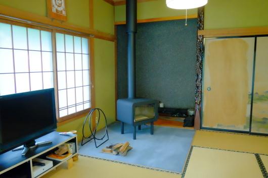 kintoku stove pikari 納品。_a0206732_07514255.jpg
