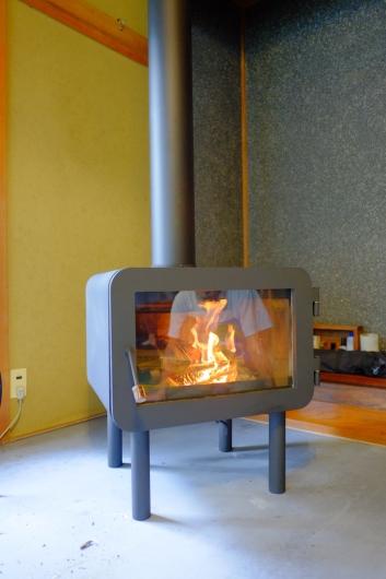kintoku stove pikari 納品。_a0206732_07524247.jpg