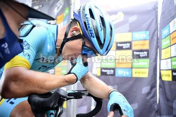 クイーンステージでロペスが勝った!!??_a0386742_08283503.jpg