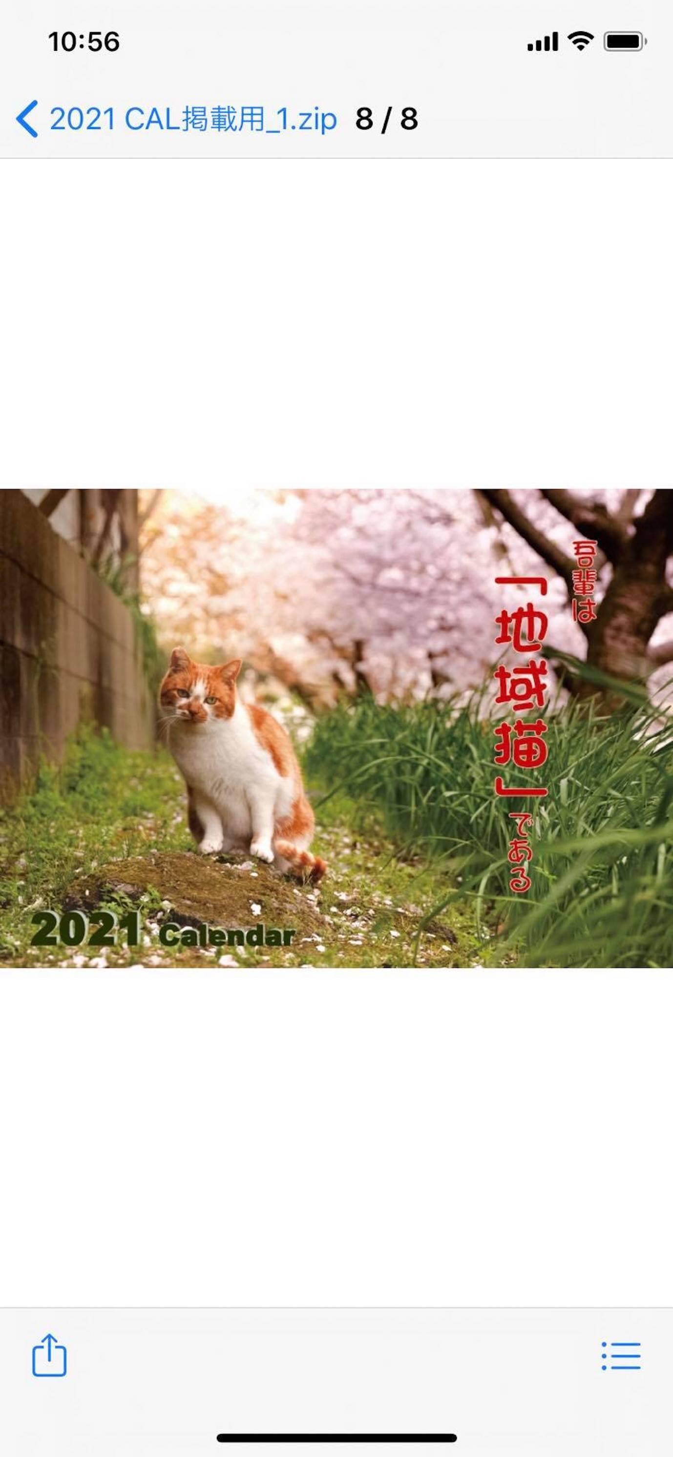 カレンダー販売します(予約受付ます)_d0073743_15484556.jpg
