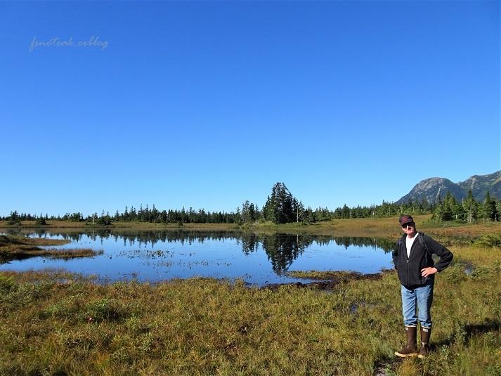 6湖ハイキング 1~3_d0356844_04424194.jpg