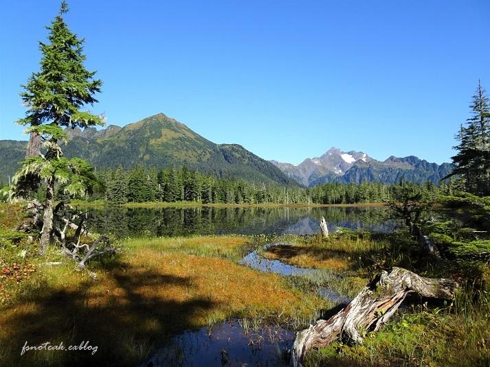6湖ハイキング 1~3_d0356844_04430840.jpg