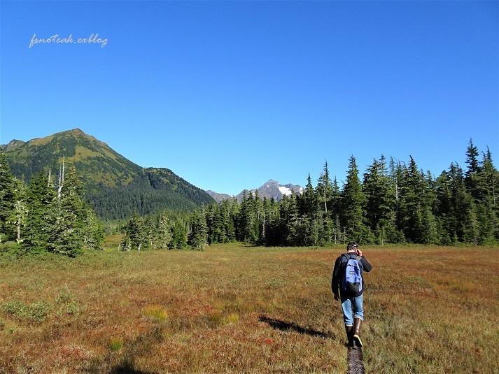 6湖ハイキング 1~3_d0356844_04433012.jpg