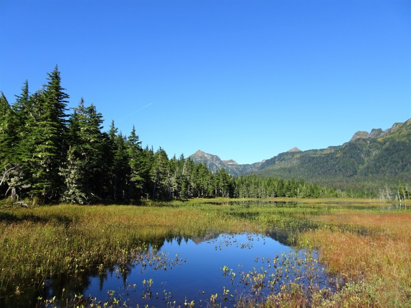 6湖ハイキング 1~3_d0356844_05053864.jpg