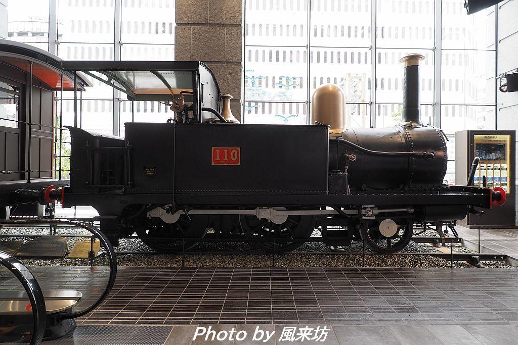 110形蒸気機関車を眺める_d0358854_13550069.jpg