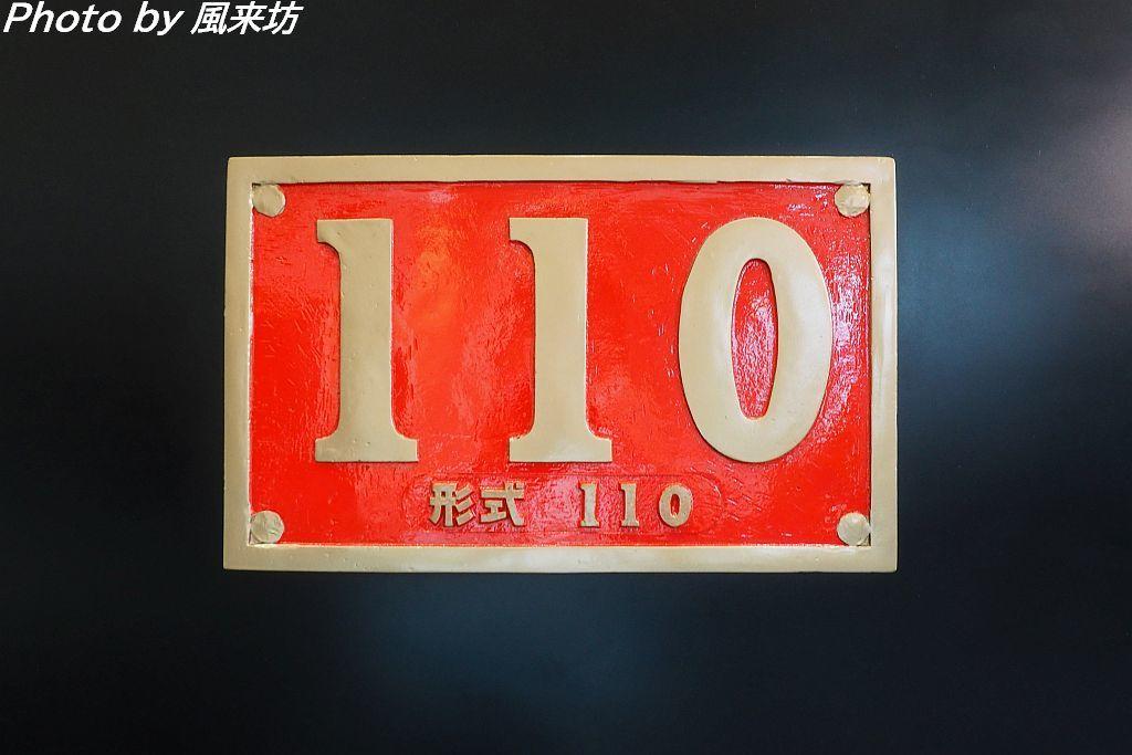 110形蒸気機関車を眺める_d0358854_13561962.jpg