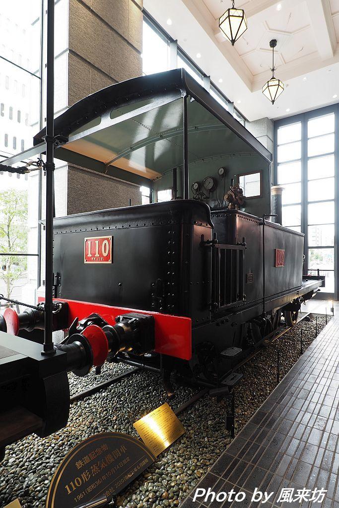 110形蒸気機関車を眺める_d0358854_13582901.jpg