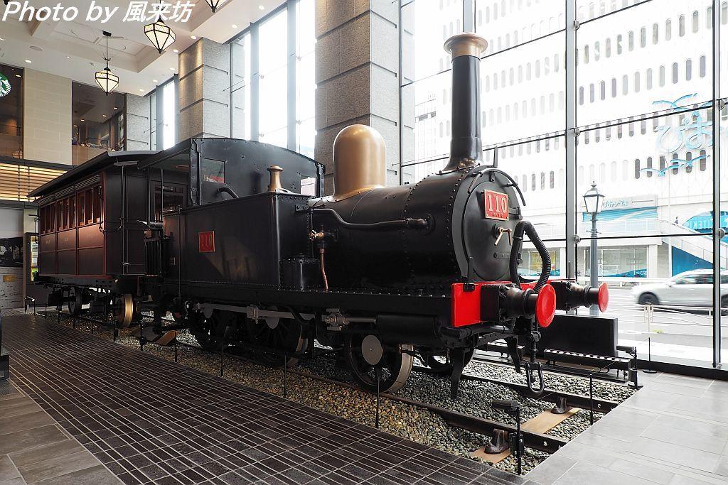 110形蒸気機関車を眺める_d0358854_13595767.jpg