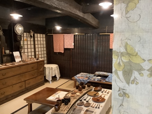 木工と布・二人展 2020〜1_d0336460_14353897.jpeg