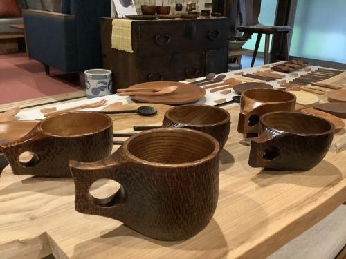 木工と布・二人展 2020〜1_d0336460_14394398.jpeg