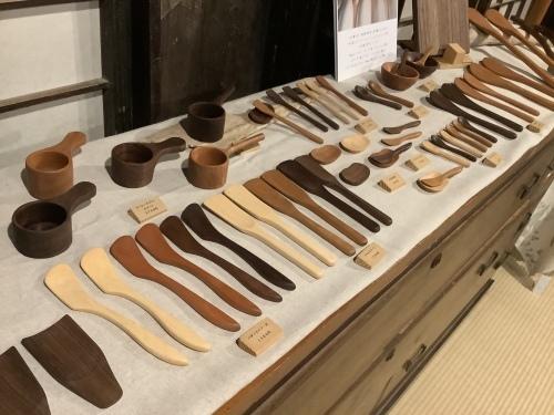木工と布・二人展 2020〜1_d0336460_14405256.jpeg