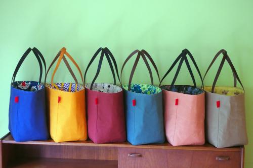 picnic tote 6 colors_e0243765_11333472.jpg