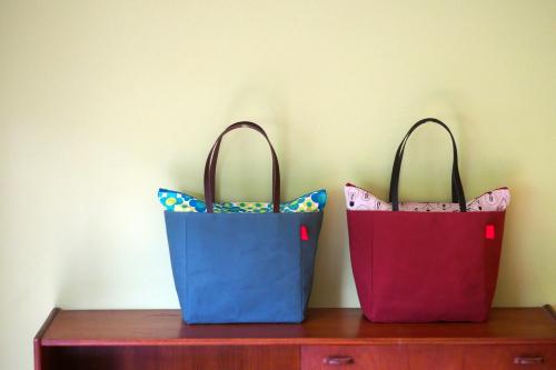 picnic tote 6 colors_e0243765_11364706.jpg